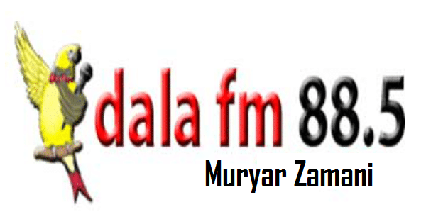 Dala-FM 3