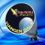 Saurari shirin Hangen Dala na jiya Laraba 12-06-2019
