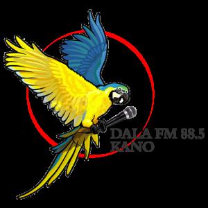Dala FM 88.5 Kano