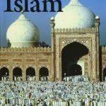 A wannan rana ce ta 17 ga watan Ramadan aka yi yakin Badar-Tarihi